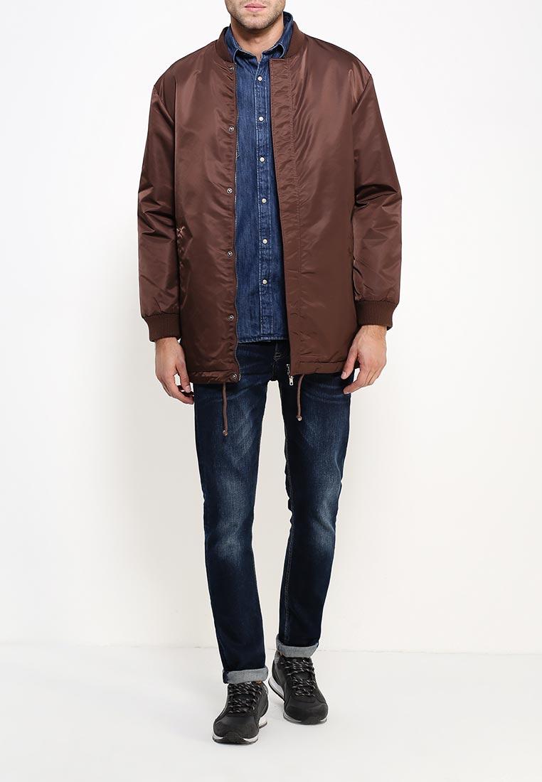 Куртка ADPT 80001170: изображение 2