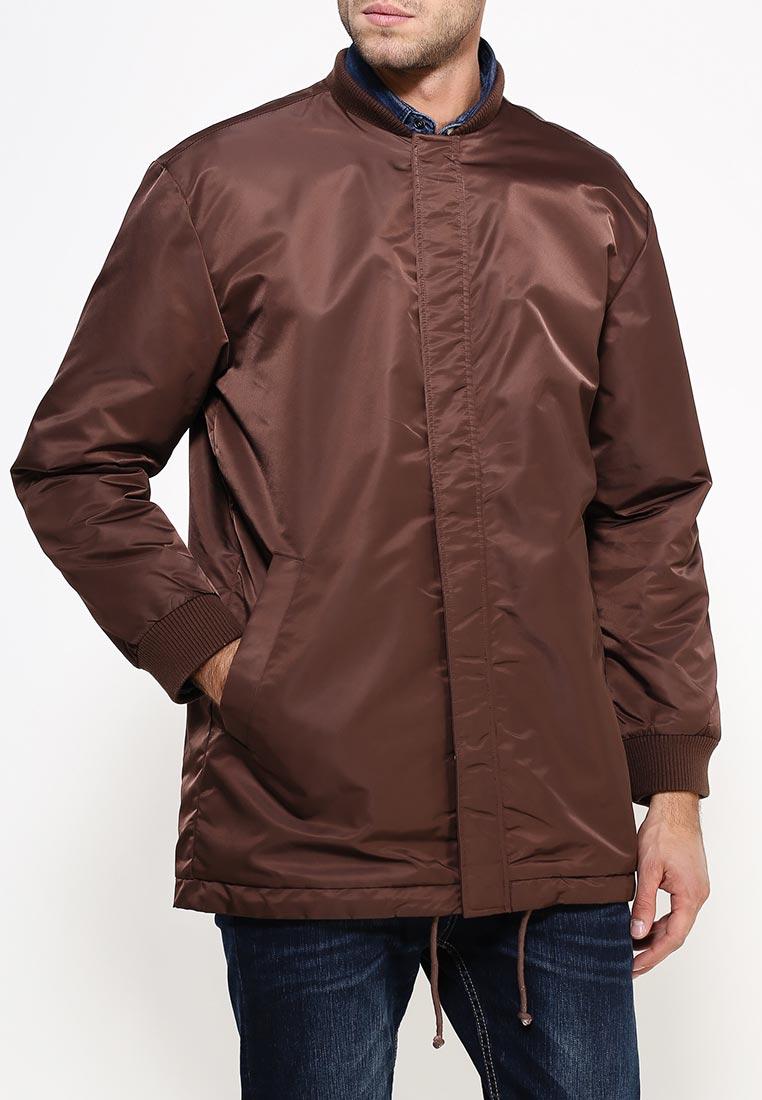 Куртка ADPT 80001170: изображение 3