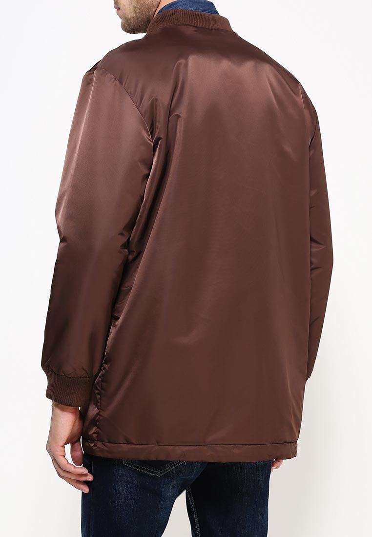 Куртка ADPT 80001170: изображение 4