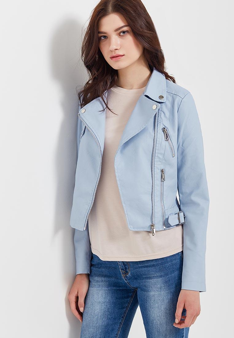 Куртка Adrixx B012-GSP747