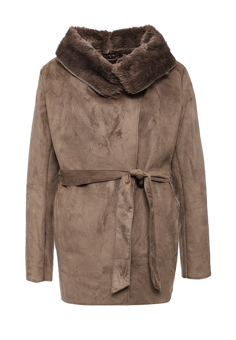 Куртка Adrixx R13-GS536: изображение 1