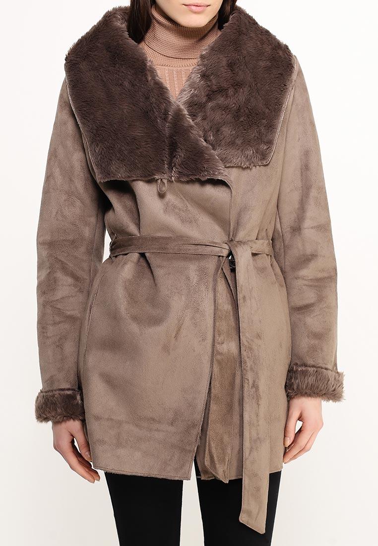 Куртка Adrixx R13-GS536: изображение 3
