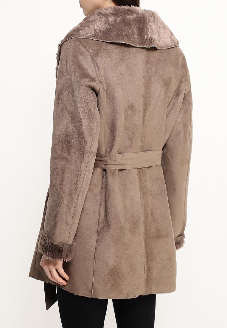 Куртка Adrixx R13-GS536: изображение 4