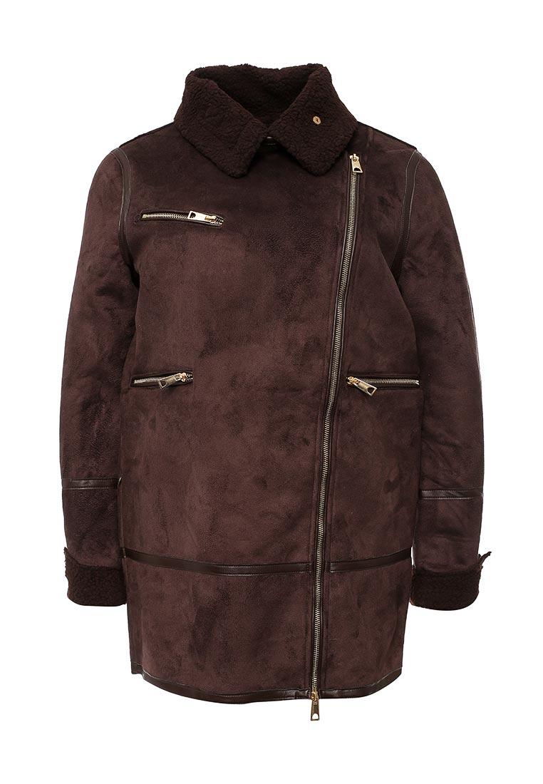 Куртка Adrixx R13-GS537: изображение 1