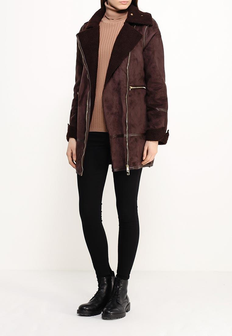 Куртка Adrixx R13-GS537: изображение 2