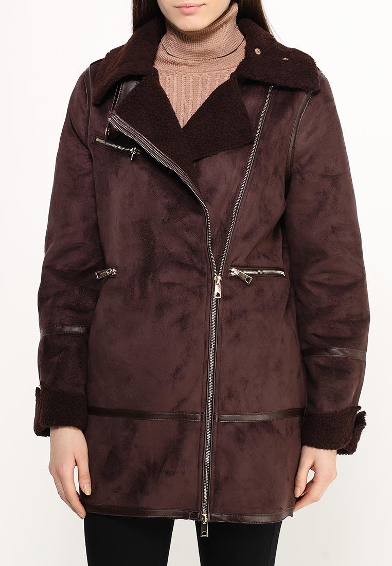 Куртка Adrixx R13-GS537: изображение 3