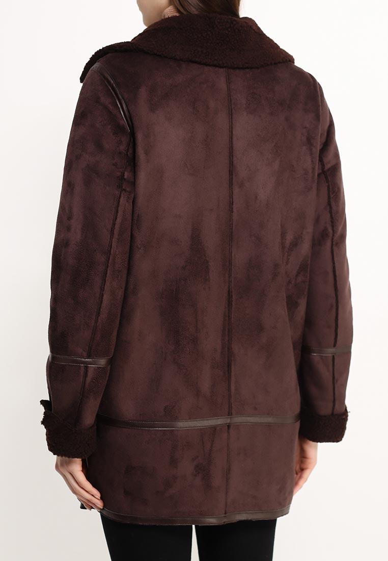 Куртка Adrixx R13-GS537: изображение 4