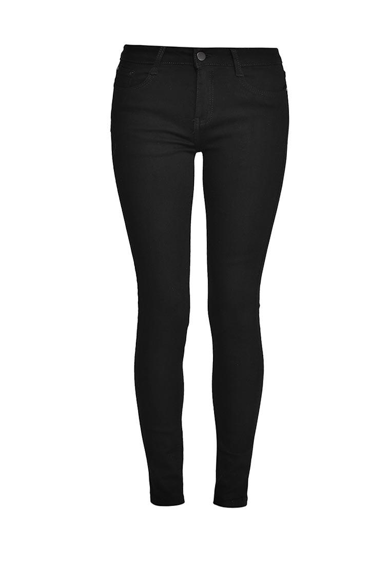 Зауженные джинсы Adrixx R13-CZP235: изображение 5
