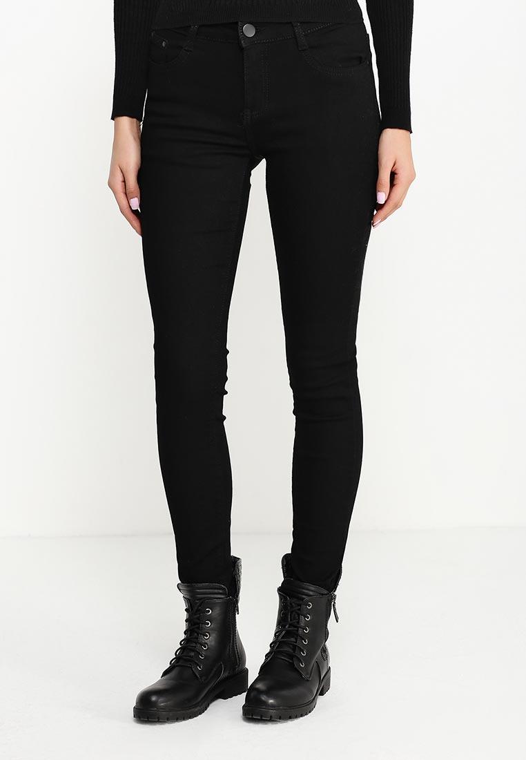 Зауженные джинсы Adrixx R13-CZP235: изображение 7