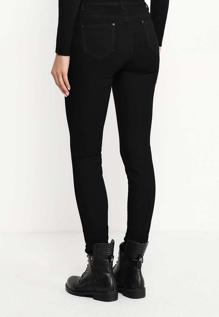 Зауженные джинсы Adrixx R13-CZP235: изображение 8