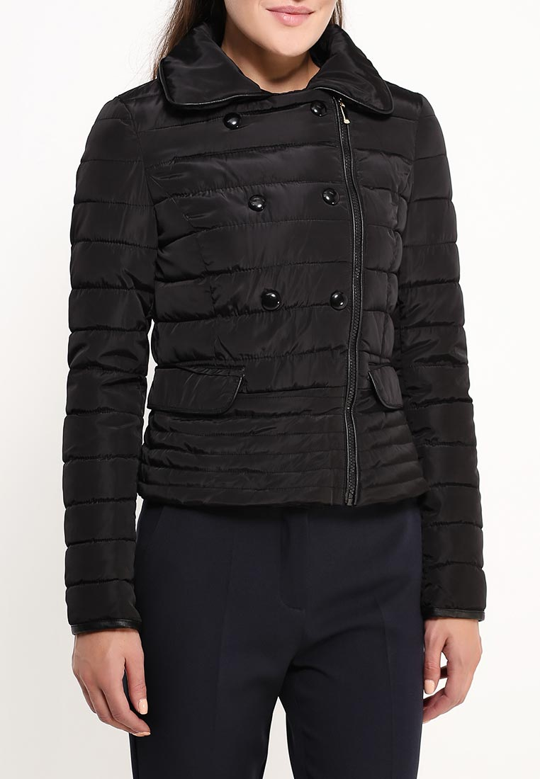 Куртка Adrixx R13-DM8915: изображение 7