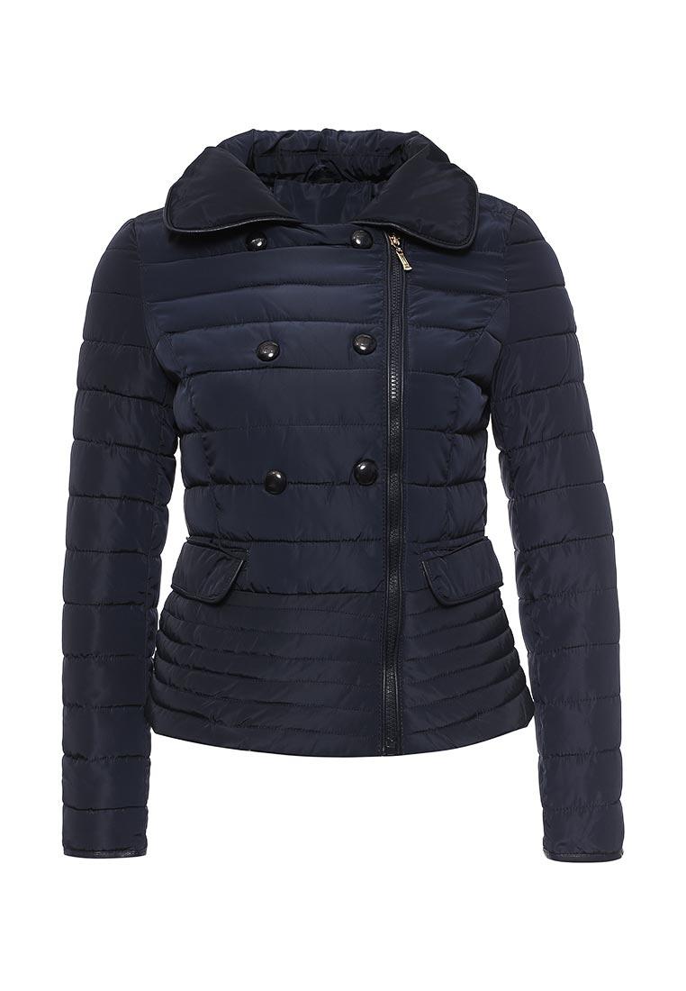 Куртка Adrixx R13-DM8915: изображение 5
