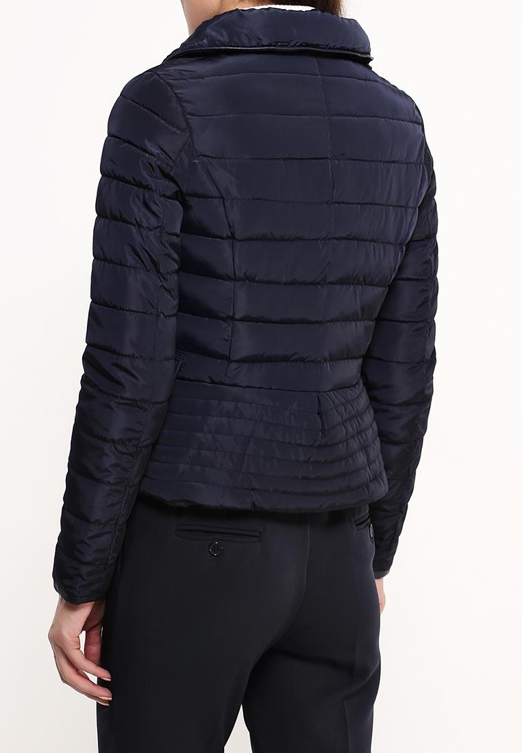 Куртка Adrixx R13-DM8915: изображение 8