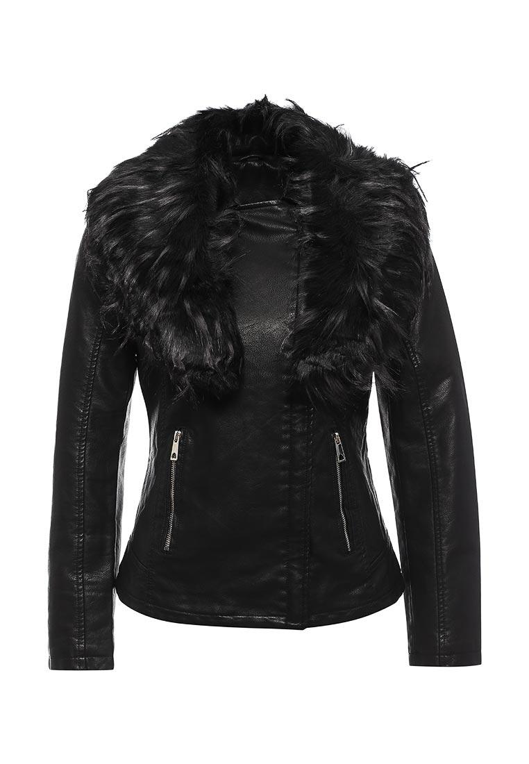 Кожаная куртка Adrixx R13-GSP565-2: изображение 1