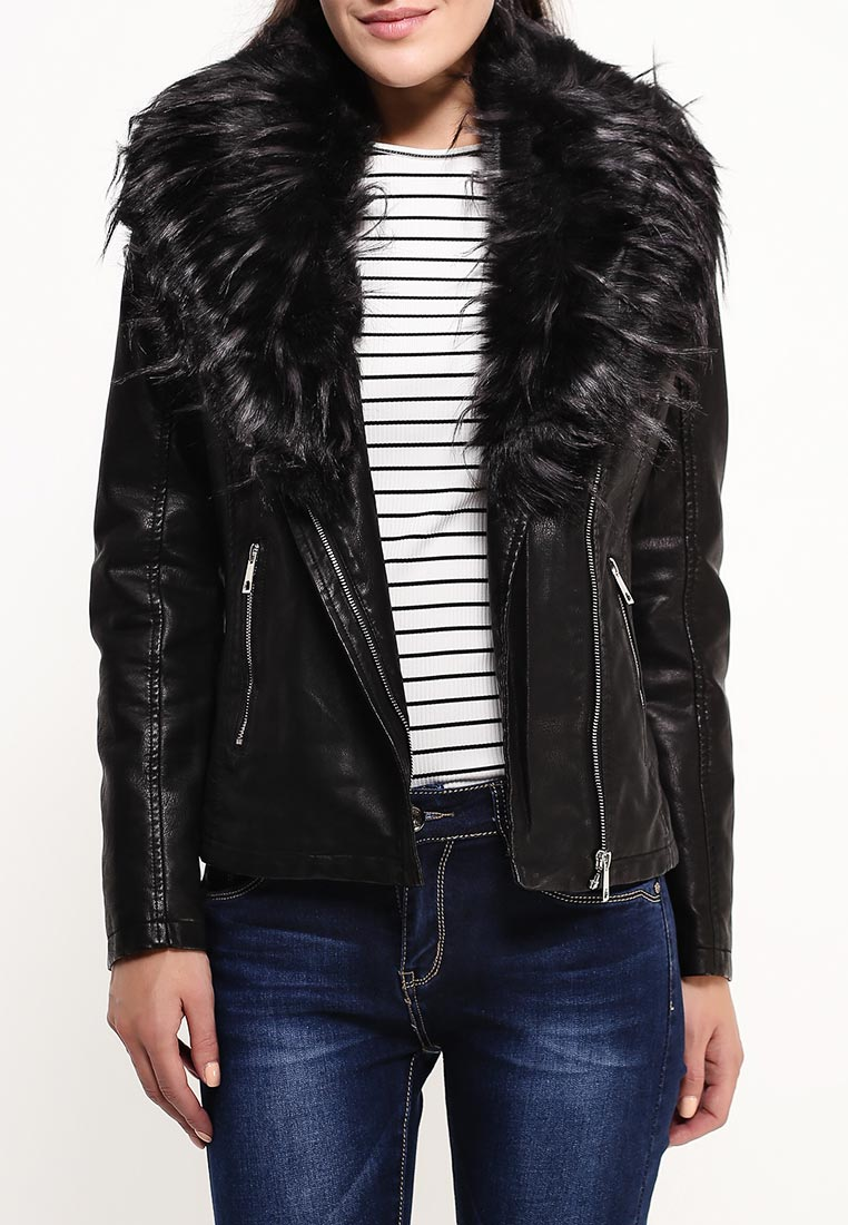 Кожаная куртка Adrixx R13-GSP565-2: изображение 3