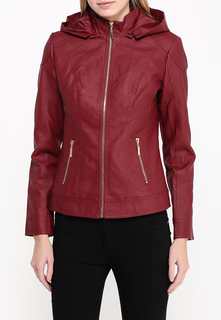 Кожаная куртка Adrixx R13-JSP568-8: изображение 8
