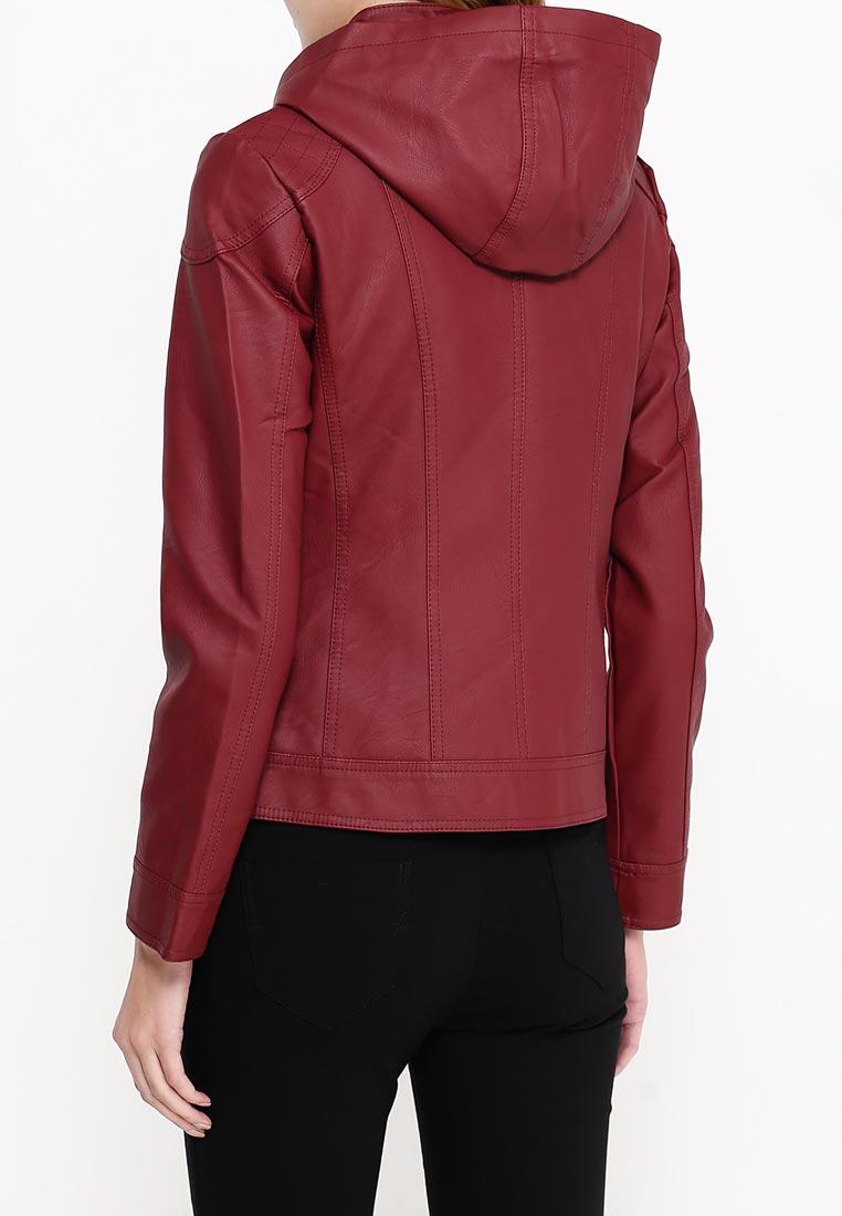 Кожаная куртка Adrixx R13-JSP568-8: изображение 9