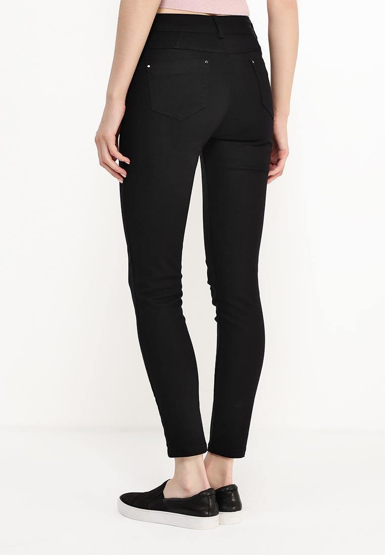 Женские зауженные брюки Adrixx R13-SQ9012-1: изображение 8