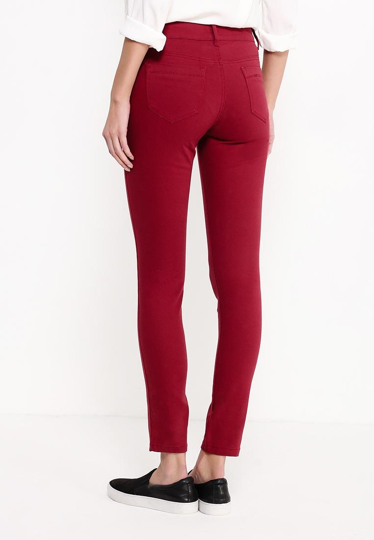 Женские зауженные брюки Adrixx R13-SQ9017-3: изображение 8