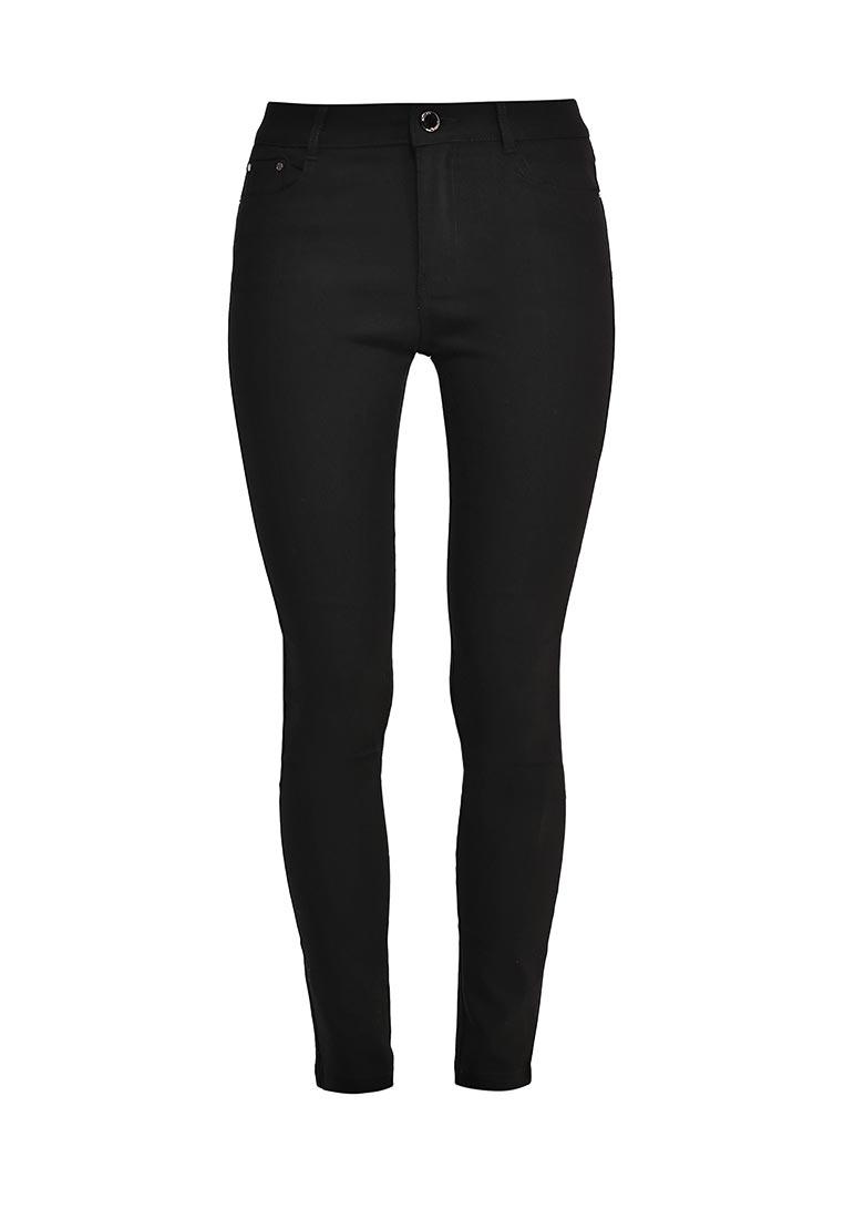 Женские зауженные брюки Adrixx R13-YX801-1: изображение 5