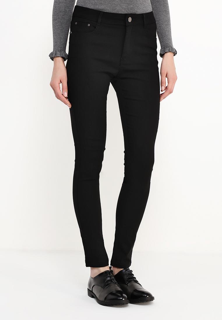 Женские зауженные брюки Adrixx R13-YX801-1: изображение 7