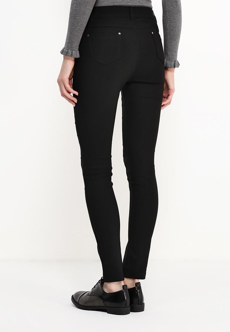 Женские зауженные брюки Adrixx R13-YX801-1: изображение 8