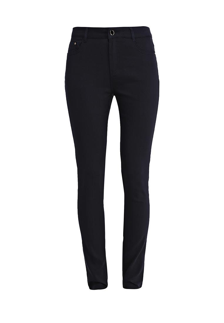 Женские зауженные брюки Adrixx R13-YX801-2: изображение 5