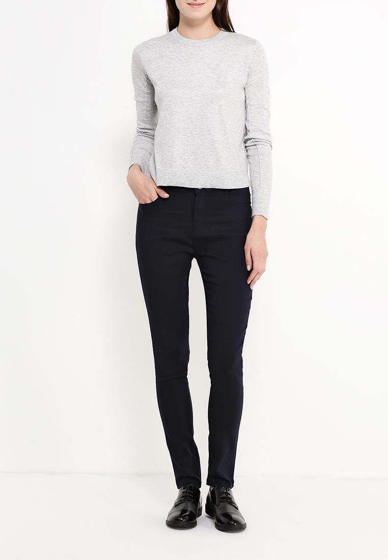 Женские зауженные брюки Adrixx R13-YX801-2: изображение 6