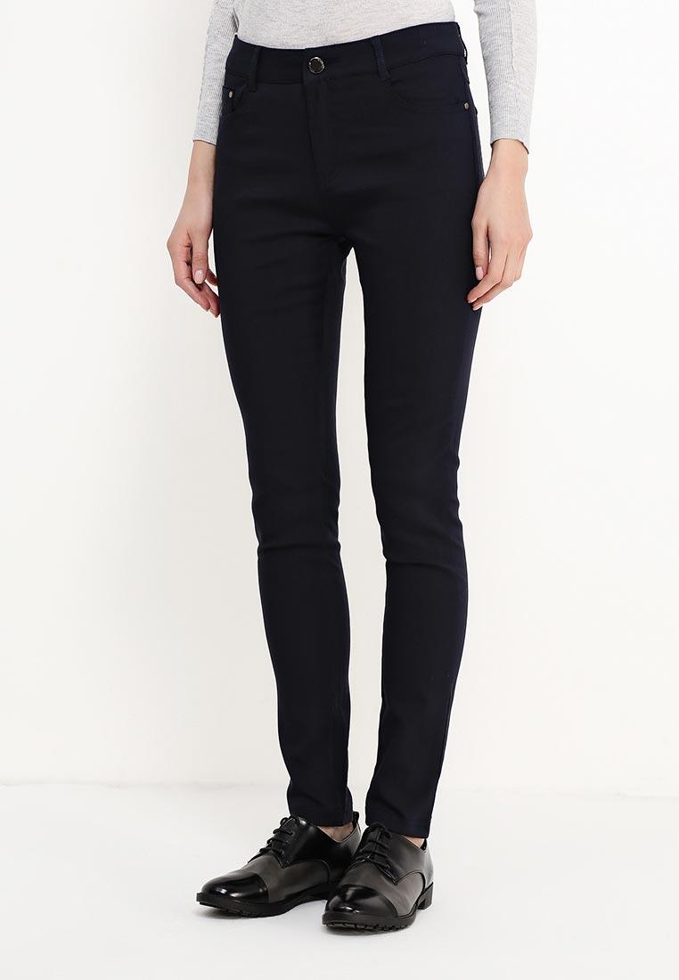Женские зауженные брюки Adrixx R13-YX801-2: изображение 7