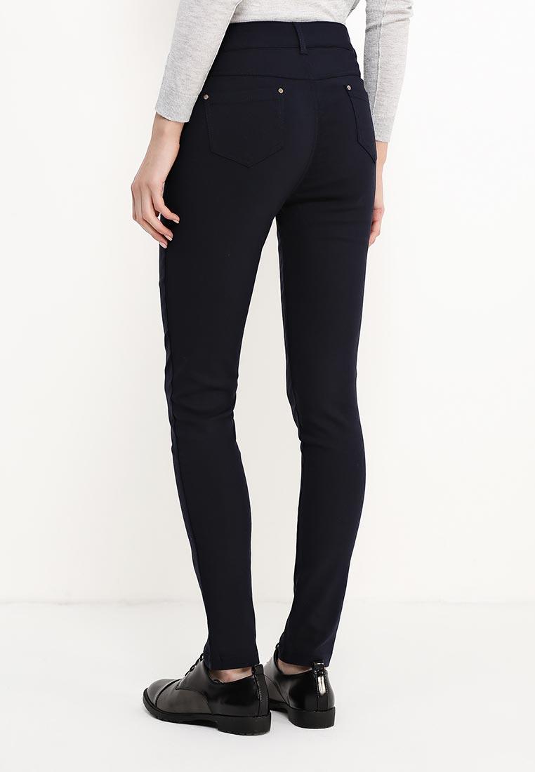 Женские зауженные брюки Adrixx R13-YX801-2: изображение 8