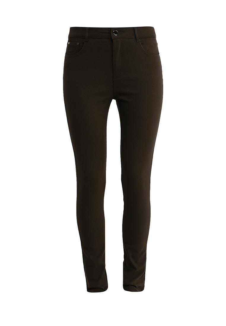 Женские зауженные брюки Adrixx R13-YX801-5