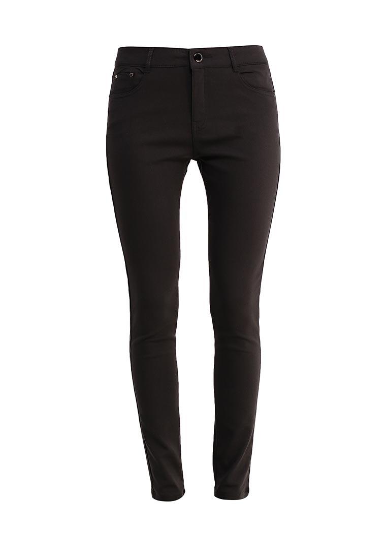 Женские зауженные брюки Adrixx R13-YX801-6