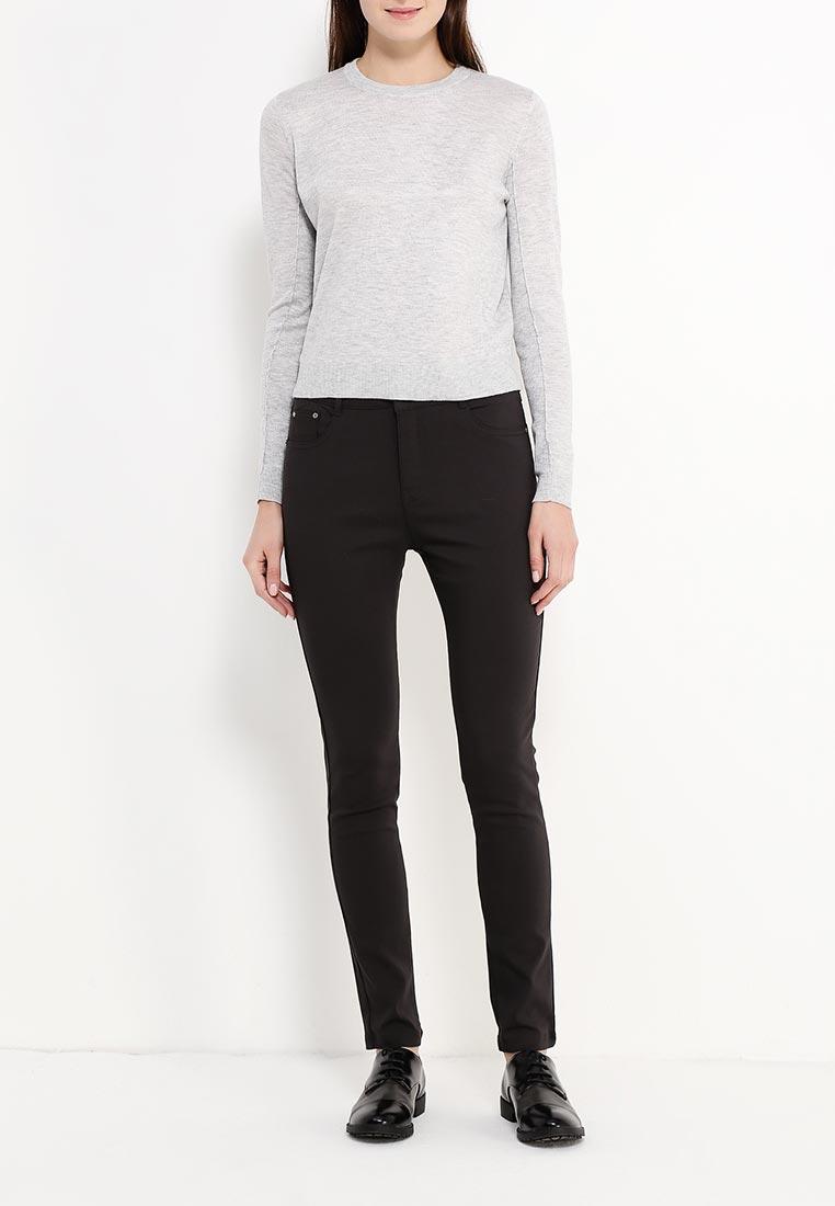 Женские зауженные брюки Adrixx R13-YX801-6: изображение 6