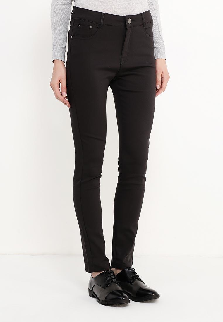 Женские зауженные брюки Adrixx R13-YX801-6: изображение 7