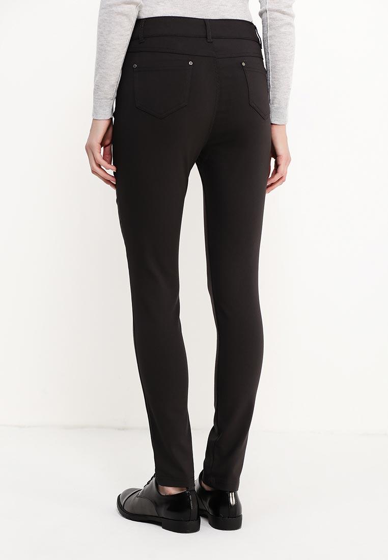 Женские зауженные брюки Adrixx R13-YX801-6: изображение 8