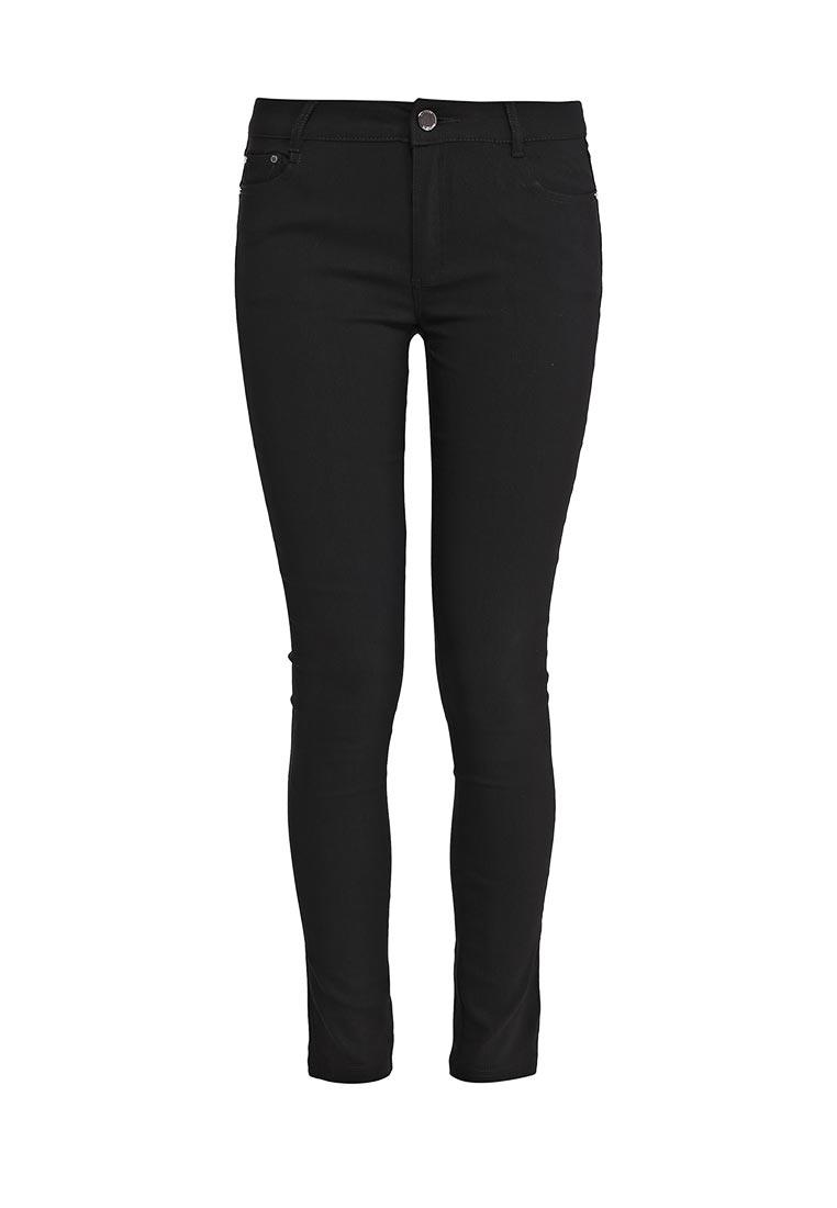 Женские зауженные брюки Adrixx R13-YX807-1: изображение 5