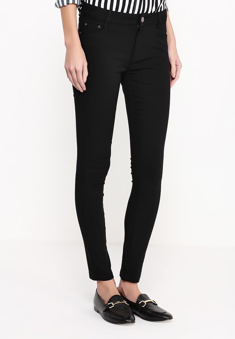 Женские зауженные брюки Adrixx R13-YX807-1: изображение 7