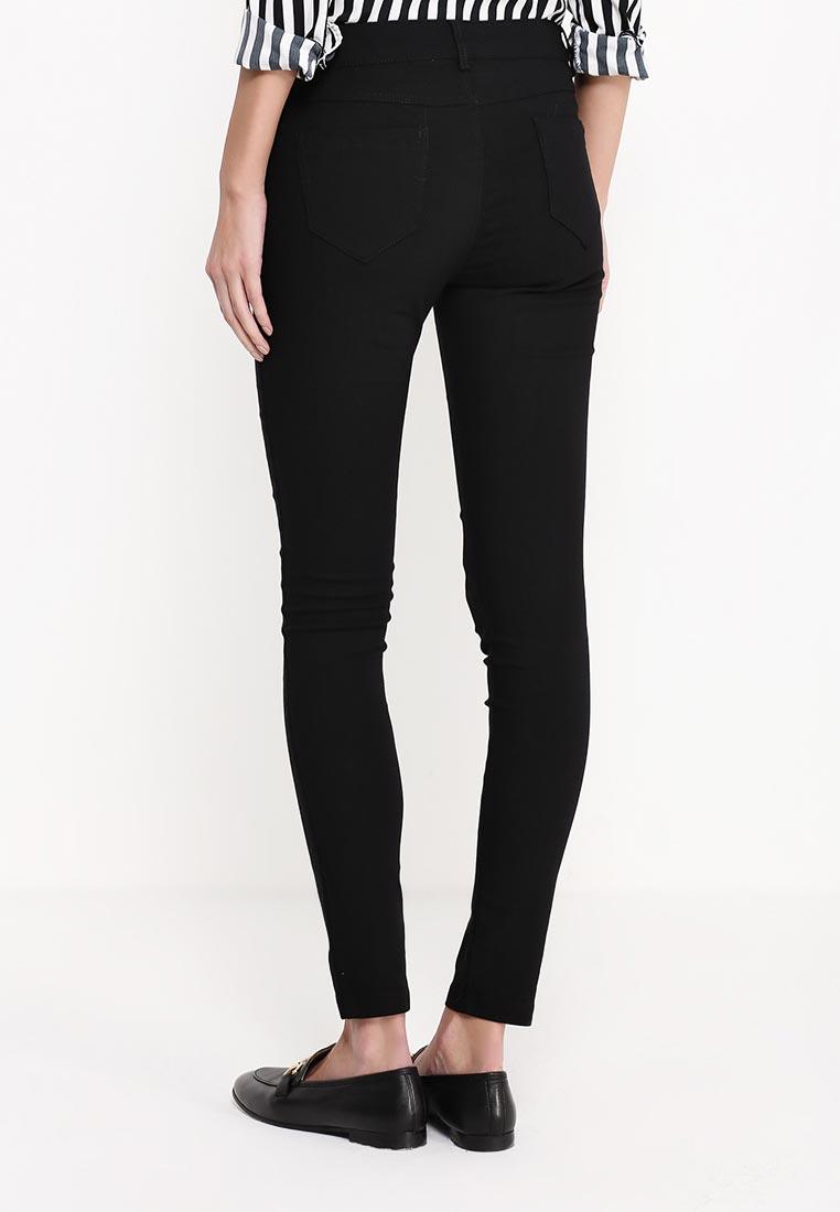 Женские зауженные брюки Adrixx R13-YX807-1: изображение 8