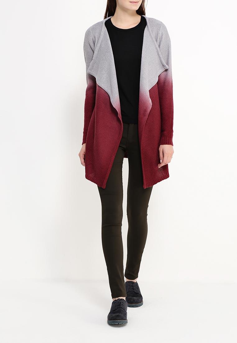 Женские зауженные брюки Adrixx R13-YX807-5: изображение 6