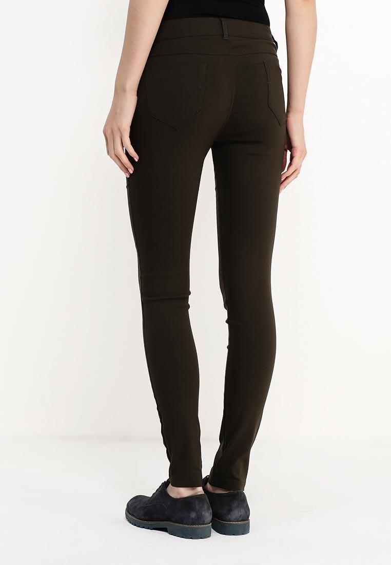Женские зауженные брюки Adrixx R13-YX807-5: изображение 8