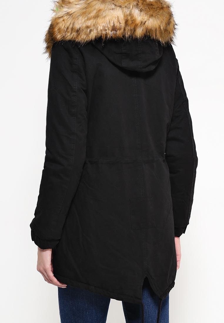 Утепленная куртка Adrixx R13-DM1621: изображение 9