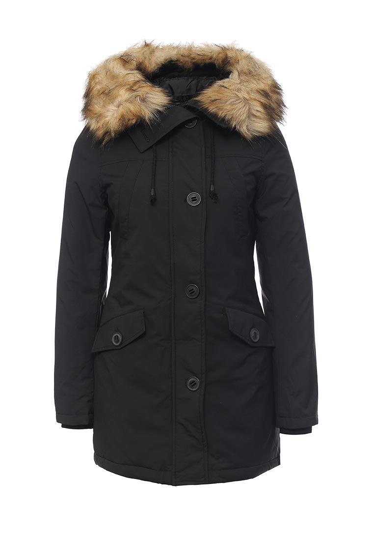 Куртка Adrixx R13-DM1629: изображение 6
