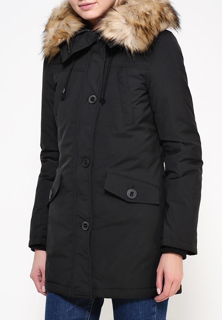 Куртка Adrixx R13-DM1629: изображение 8