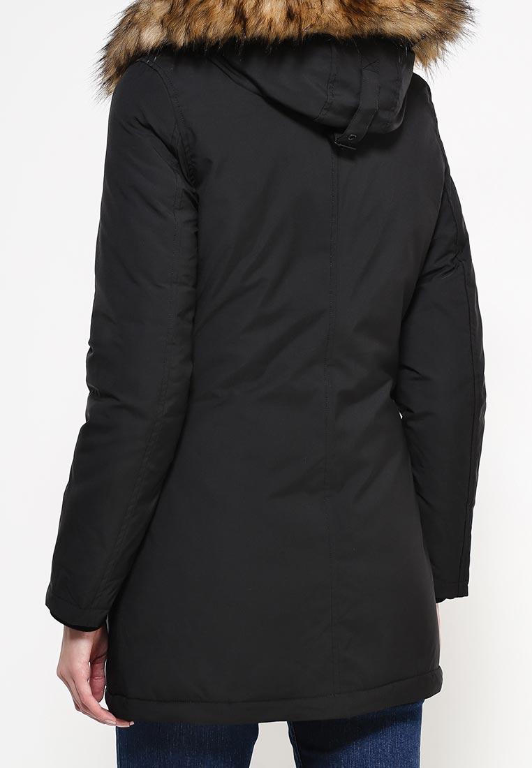 Куртка Adrixx R13-DM1629: изображение 9