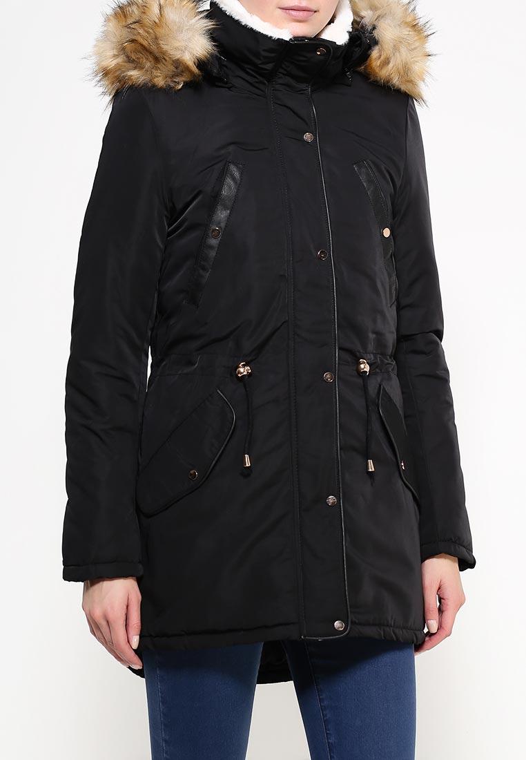 Утепленная куртка Adrixx R13-DM1630: изображение 7