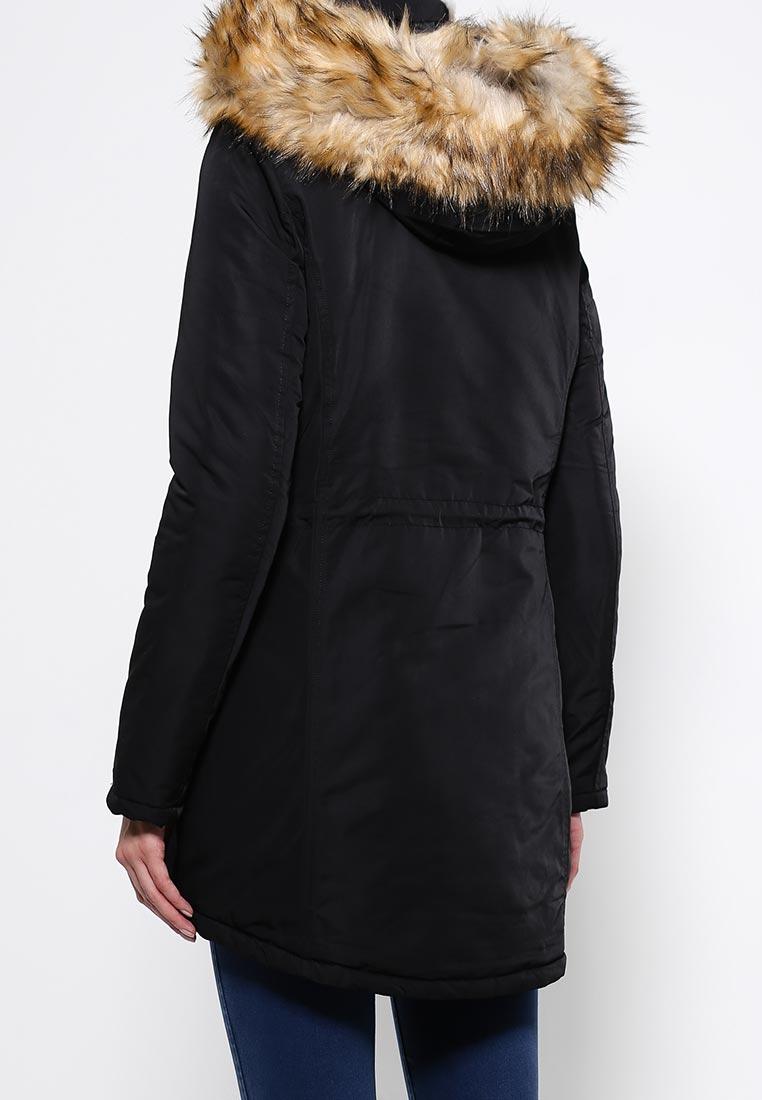 Утепленная куртка Adrixx R13-DM1630: изображение 8