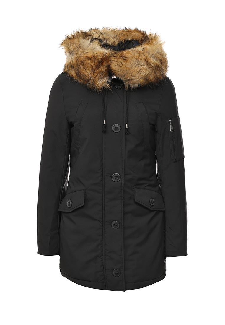 Куртка Adrixx R13-DM1633: изображение 5