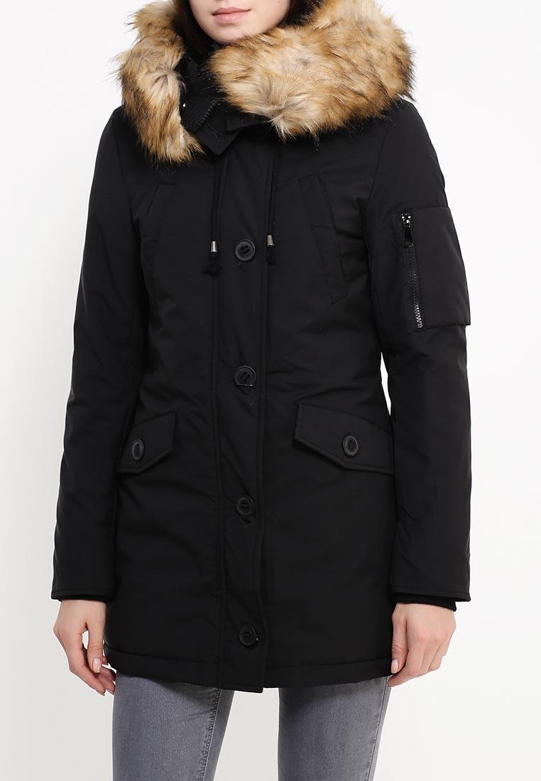 Куртка Adrixx R13-DM1633: изображение 7
