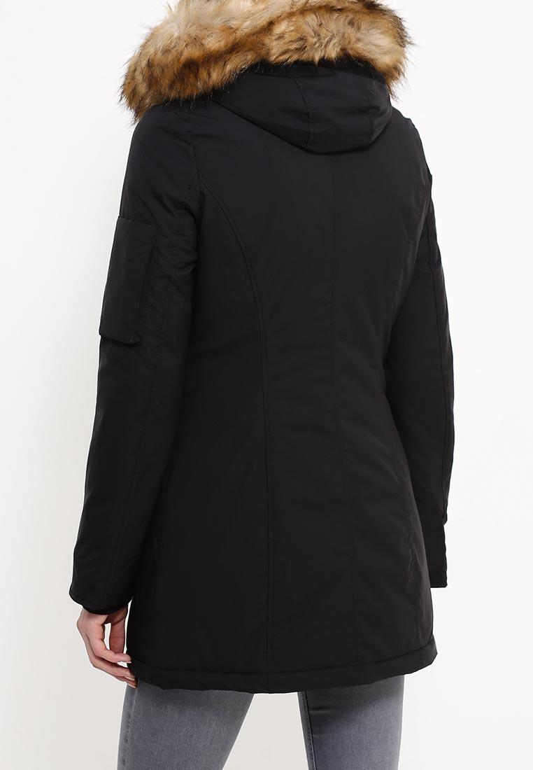 Куртка Adrixx R13-DM1633: изображение 8