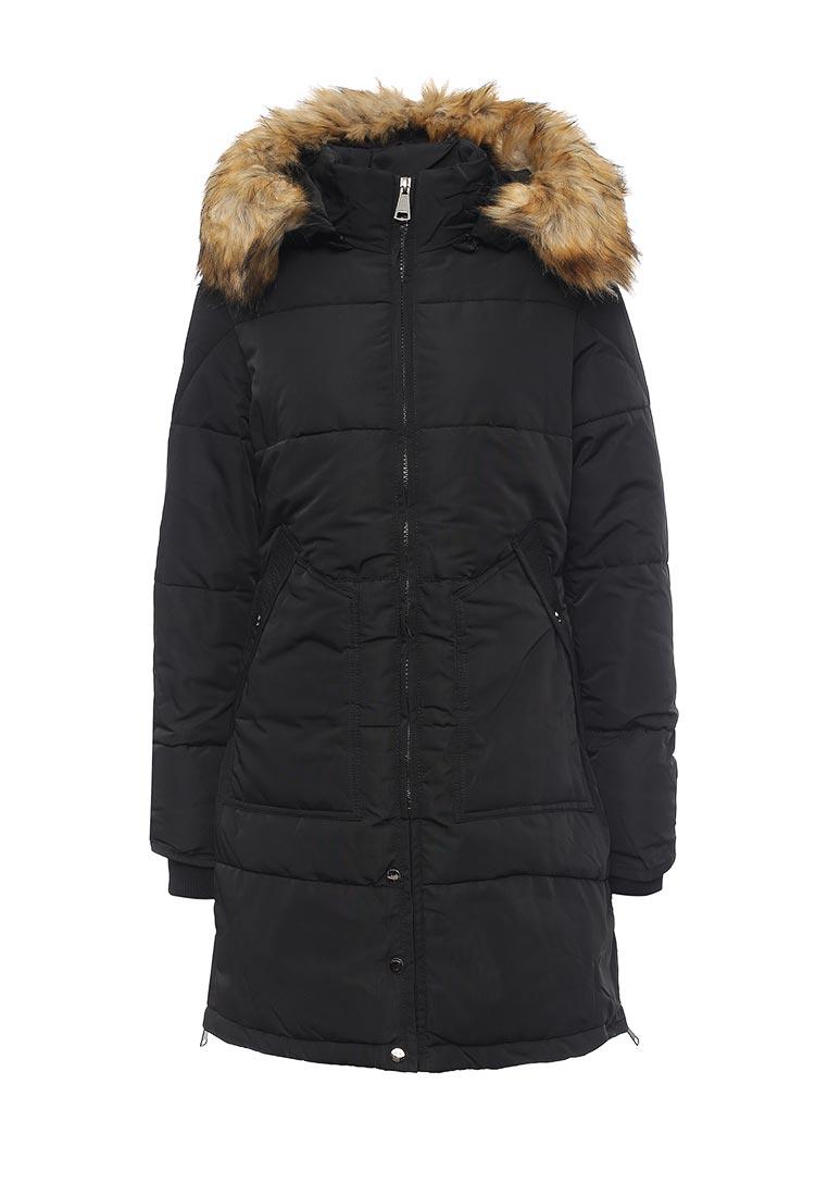 Куртка Adrixx R13-DM1650: изображение 6